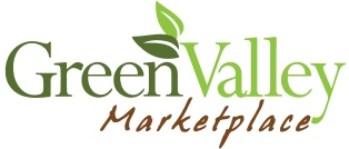 Green Valley Marketplace